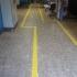 RapidLine belijningmagazijnbelijning halbelijning terreinbelijning aanrijbeveiliging 8