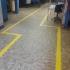 RapidLine belijningmagazijnbelijning halbelijning terreinbelijning aanrijbeveiliging 9