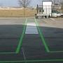 RapidLine terreinbelijning markeringen UV coating 1 (Small)