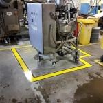 2. RapidLine 5S Lean Manufacturing belijning