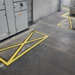 7.  RapidLine 5S Lean Manufacturing belijning