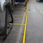 9.  RapidLine 5S Lean Manufacturing belijning