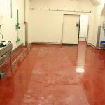 5.2 vloer coating
