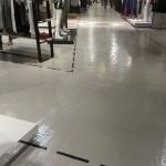 RapidLine coatingen belijning magazijnbelijning verkeersborden Tekstborden bewegwijzeringsborden 1