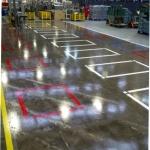 RapidLine coatingen belijning magazijnbelijning verkeersborden Tekstborden bewegwijzeringsborden 11