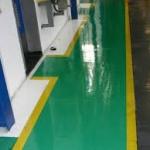 RapidLine coatingen belijning magazijnbelijning verkeersborden Tekstborden bewegwijzeringsborden 8