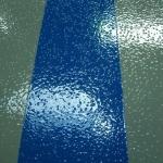 RapidLine coatingen belijning magazijnbelijning verkeersborden Tekstborden bewegwijzeringsborden anti slip 17