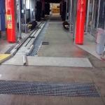 RapidLine coatingen belijning magazijnbelijning verkeersborden Tekstborden bewegwijzeringsborden anti slip 24