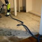 RapidLine voorbehandelen ondergrond belijningen bebording wegbezijzering aanrijbeveiliging 14