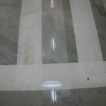 RapidLine voorbehandelen ondergrond belijningen bebording wegbezijzering aanrijbeveiliging 17