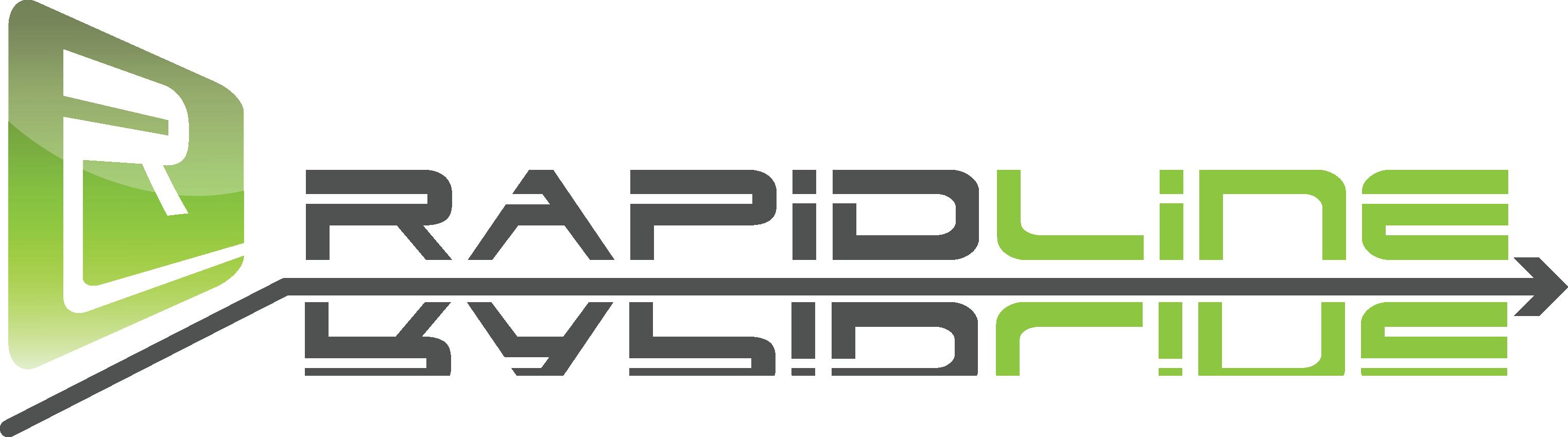 logo rapidline